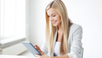 Narzędzia TIK do nauki online