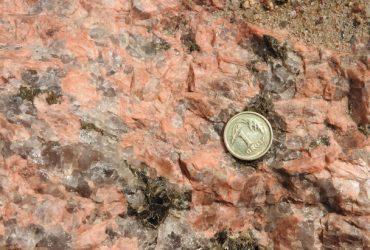 """Warsztaty """"Skarby Ziemi – minerały i skały wokół nas"""""""
