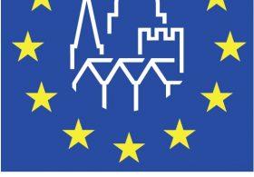 Europejskie Dni Dziedzictwa w 2019 r.