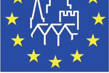 Weź udziałw tegorocznej edycji Europejskich Dni Dziedzictwa i przygotuj wydarzenie związane z historią i zabytkami twojego miejsca