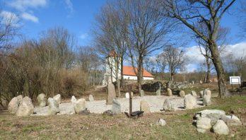 """Wielobarwna """"tkanina"""" kulturowa Wzgórz Dylewskich – Europejskie Dni Dziedzictwa 2019"""