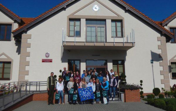 Europejskie Dni Dziedzictwa w Górowie Iławeckim