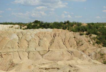 Sieć pasjonatów geologii
