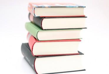 Ostatnia szansa na zdobycie kwalifikacji do nauczania języka angielskiego