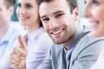 Zapraszamy na seminarium – Realizacja doradztwa zawodowego w szkole
