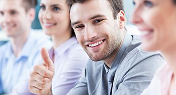 Grant – Realizacja doradztwa zawodowego w szkole