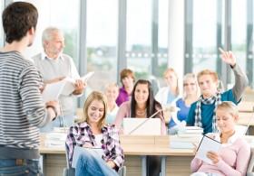 Program Szkoła Dialogu