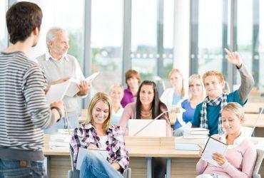 """Zapraszają do udziału w projekcie """"Tworzenie programów nauczania…"""""""