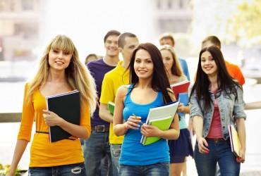 Granty edukacyjne Warmińsko-Mazurskiego Kuratora Oświaty