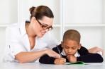 Dla nauczycieli edukacji wczesnoszkolnej i przedszkolnej