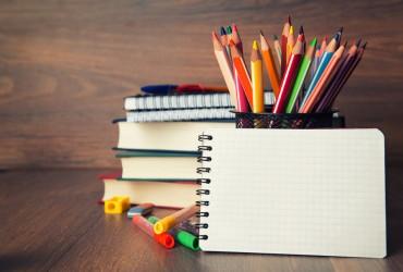 Konkurs dla nauczycieli geografii, historii i WOS na opracowanie scenariusza lekcji