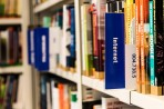 Granty edukacyjne Warmińsko – Mazurskiego Kuratora Oświaty