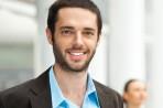 Kurs kwalifikacyjny z zakresu zarządzania oświatą