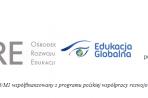 Edukacja Globalna. Liderzy edukacji na rzecz rozwoju