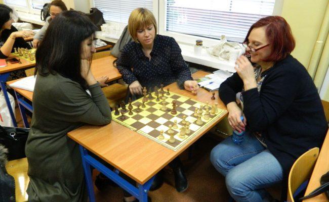 szachy_2017_02