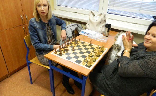 szachy_2017_03
