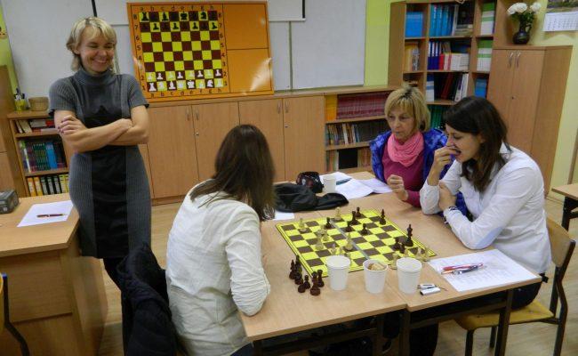 szachy_2017_04