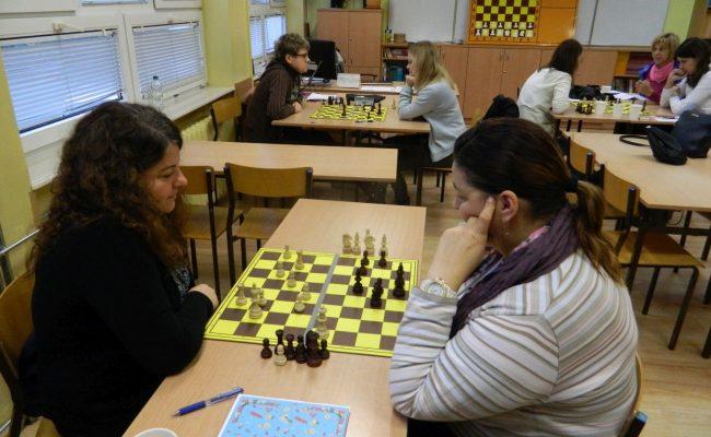 szachy_2017_05