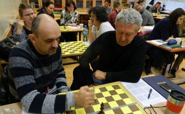 szachy_2017_06