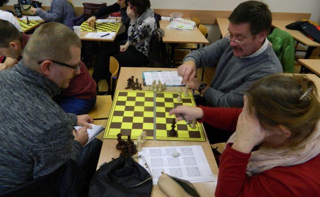 szachy_2017_10