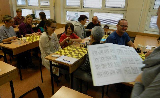 szachy_2017_11