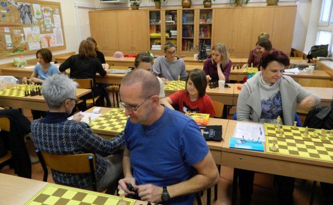 szachy_2017_12