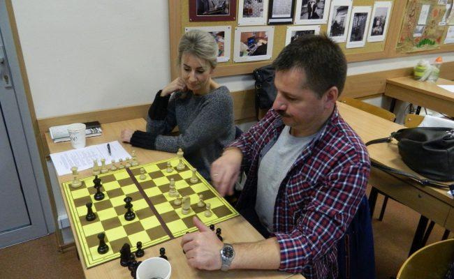 szachy_2017_14