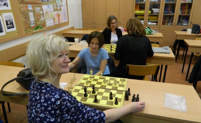 szachy_2017_15