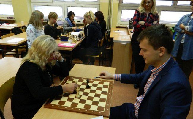 szachy_2017_16