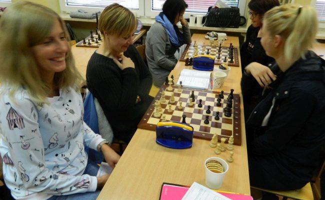 szachy_2017_17