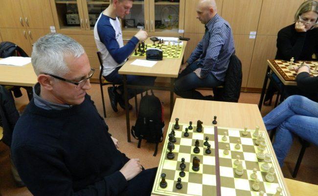 szachy_2017_18