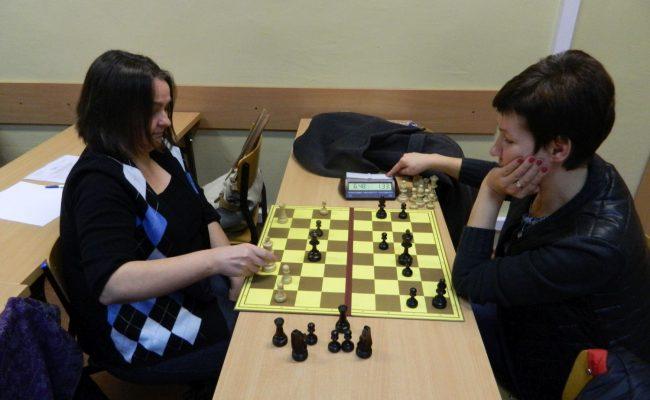 szachy_2017_19