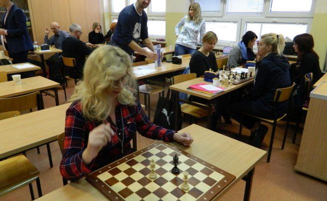 szachy_2017_20