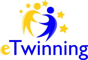 Szkolenia eTwinning