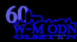 Warmińsko – Mazurski Ośrodek Doskonalenia Nauczycieli w Olsztynie