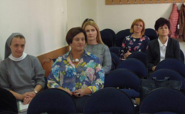 dyrektor_i_kadencji_2018_05