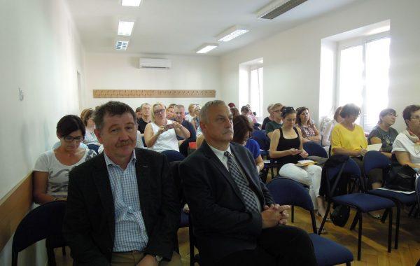 kon_mat_olsztyn_2018_01