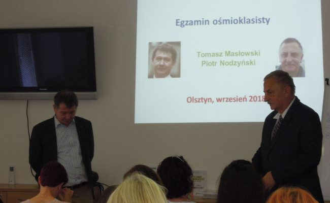 kon_mat_olsztyn_2018_08