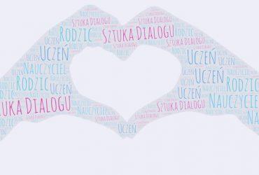 Sztuka dialogu: nauczyciel, uczeń, rodzic – warsztaty Ełk
