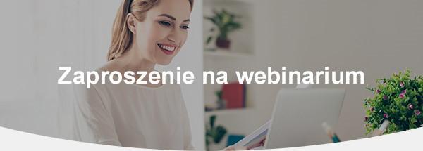 Integracja Dziennik UONET + VULCAN i   Office 365