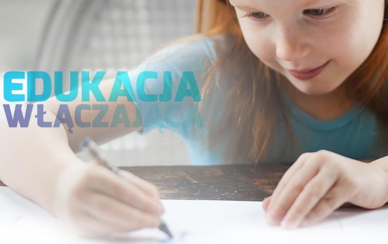 Specjalistyczne Centrum Wspierania Edukacji Włączającej w Olsztynie